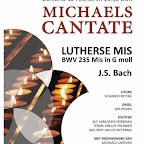 Poster Lutherse Mis 12-02-2017 Grote kerk.jpg