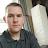Chris Walton avatar image