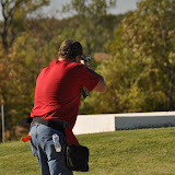 Pulling for Education Trap Shoot 2011 - DSC_0080.JPG