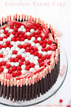 Photo: http://www.roxanashomebaking.com/chocolate-candy-cake-recipe-25recipestoxmas/