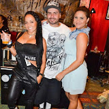 ARUBAS 3rd TATTOO CONVENTION 12 april 2015 part2 - Image_177.JPG