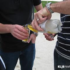 KLJB Fahrt 2008 - -tn-134_IMG_0381-kl.jpg