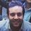 Santiago Boatella's profile photo