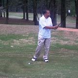 2011 NFBPA-MAC Golf Tournament - Golf%2BV1%2BApril%2B8%252C%2B2011%2B097.JPG