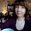 Katherine Novikova's profile photo