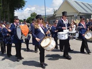 2016.06.26-069 fanfare des Loges