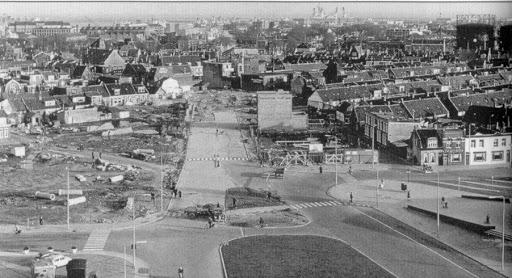 1959 Beatrixstraat het begin.jpg