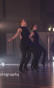 Han Balk Voorster dansdag 2015 middag-2533.jpg