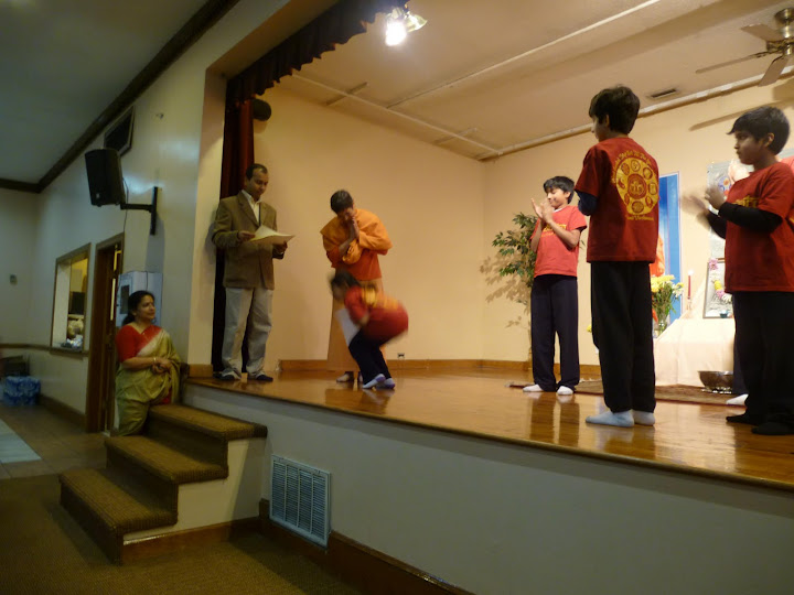 Swami Vivekanandas 150th Birth Anniversary Celebration - SV_150%2B065.JPG