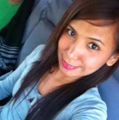 Melody Garcia