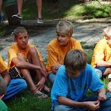 Kisnull tábor 2010 - image030.jpg