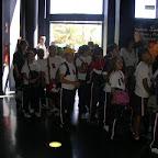 VISITA MUSEO DE LAS CIENCIAS 009.JPG