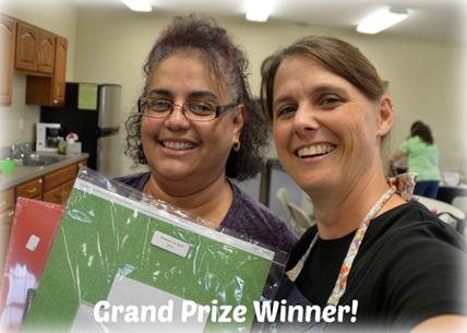 2016-9-24 grand prize winner DSC_2765