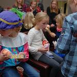 Sinterklaasfeest korfbal 29-11-2014 120.JPG