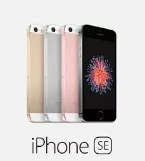 iphone se ukuran iphone 5 kualitas iphone 6 berapa harganya