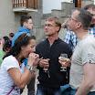 Weinfest2015_099.JPG