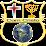 Com Cristo na WEB's profile photo