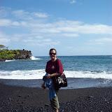 Hawaii Day 5 - 100_7493.JPG