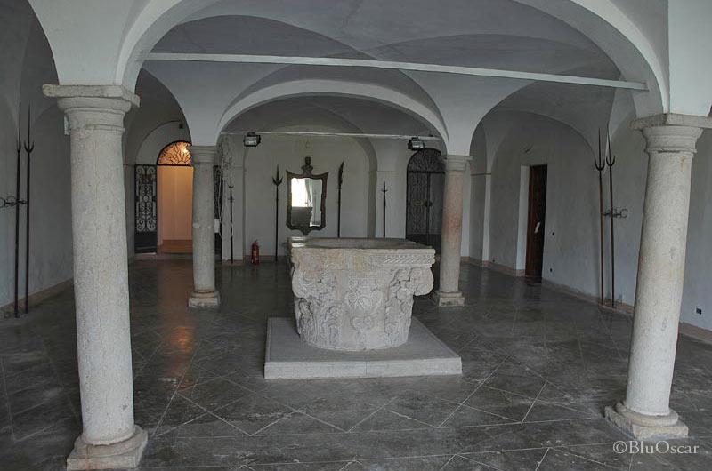 Villa Contarini 49