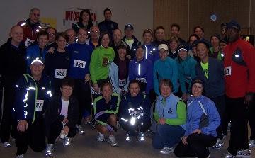 halfmaraClass2010