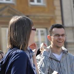 Spacer po Warszawie - Warszawa_24_kwietnia %2822%29.jpg