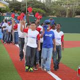 Apertura di wega nan di baseball little league - IMG_1128.JPG