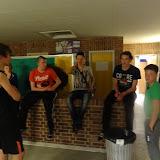 Aalborg13 Dag 1 (+ filmpjes hele weekend!) - DSC02428.JPG