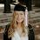 Rachel Borgel's profile photo