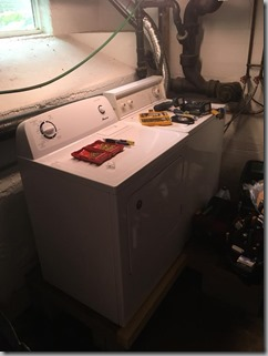 dryer Dan 2