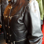 east-side-re-rides-belstaff_616-web.jpg