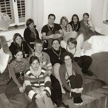 Motivacijski vikend, Strunjan 2005 - KIF_2116.JPG