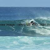 _DSC2685.thumb.jpg