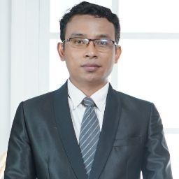 Abdi Pranoto