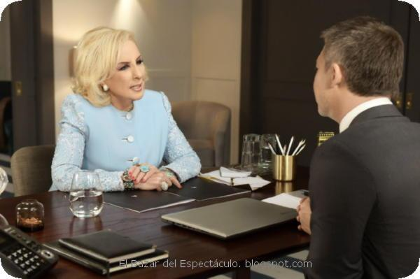 Mirtha Legrand y Adrián Suar en EL HOST - FOX (2).jpeg
