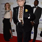 OIC - ENTSIMAGES.COM - Westend Producer at the  Whatsonstage.com Awards Concert  in London 20th February 2016 Photo Mobis Photos/OIC 0203 174 1069