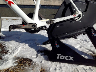 home-trainer-tacx-neo-smart-50.jpg