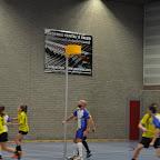 Westrijden DVS 2 en Kampioenswedstrijd DVS 1 op 6 Februari 2015 078.JPG