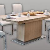 stołi_i_krzesła_PI (7).jpg