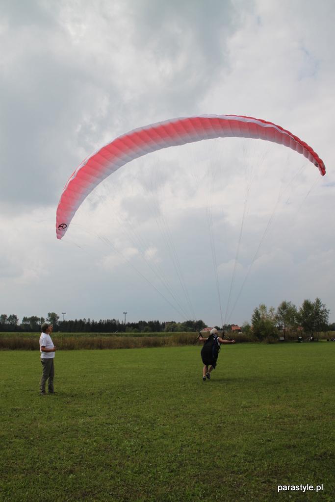 Szkolenia paralotniowe Sierpień 2012 - IMG_5140.JPG