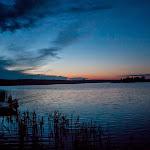 20140517_Fishing_Bochanytsia_001.jpg