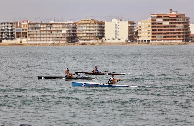 27 y 28/09/2014 - I Cto. España Remo de Mar - 252.jpg