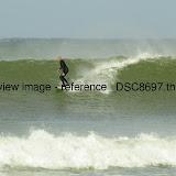 _DSC8697.thumb.jpg