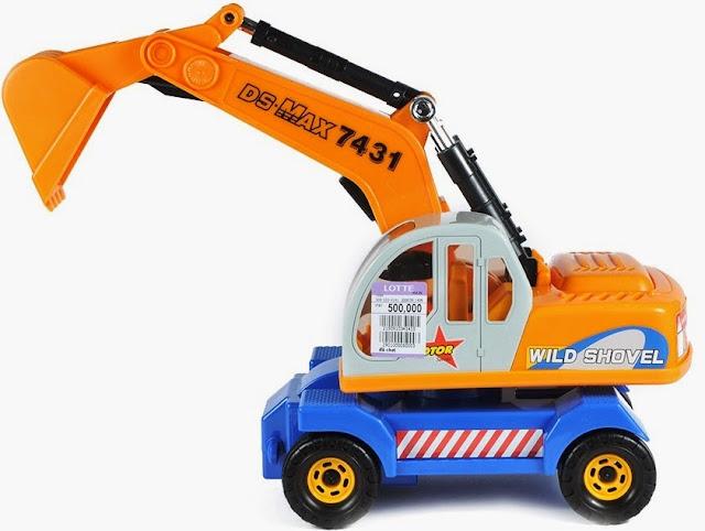xe-xuc-banh-lon-wild-shovel-daesung-ds-920-2