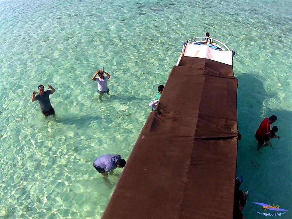 Pulau Harapan, 23-24 Mei 2015 GoPro 41