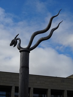 2016.08.07-055 jardin des sculptures