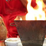 Shree Ram Katha Day 9 - Yagna