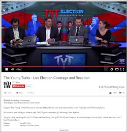 20160308_2258 Michigan Primary TYT Calls it For Sanders (TYTNetworks).jpg