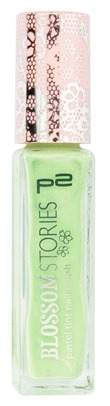 p2_BS_tint_nailpolish_010