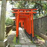 2014 Japan - Dag 11 - tom-SAM_0595-0017.JPG