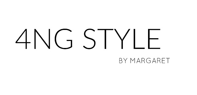 4ngstyle by Margaret - Irish Fashion Blog